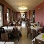 residence moderno -  sala da pranzo