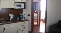 residence moderno - c-zona-giorno