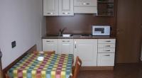 residence moderno - a-zonagiorno