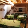 residence moderno -  taverna - sala tv