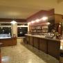 residence moderno -  bar